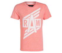 T-Shirt ILAY