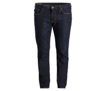 Jeans J06 Slim-Fit - 0553 jeansblau