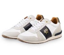 Pantofola d´Oro Sneaker | Sale 66% im Online Shop
