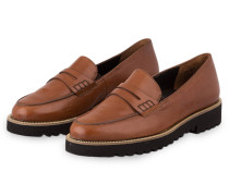 new arrival 5f1db 0f627 paul green Schuhe | Sale -61% im Online Shop