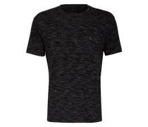 T-Shirt SABRE