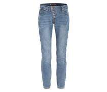 7/8-Jeans MALIBU