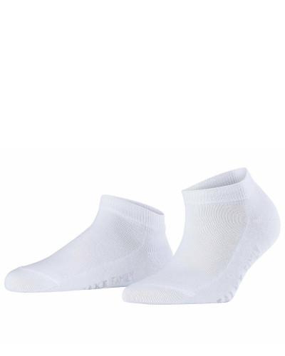 Sneakersocken FAMILY SHORT
