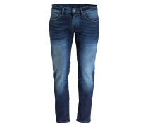 Jeans STEPHEN Slim-Fit