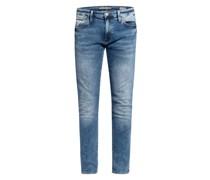 Skinny Jeans LEO