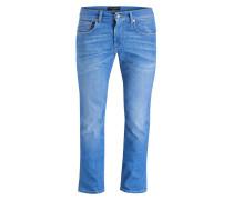 Jeans JOHN Slim-Fit