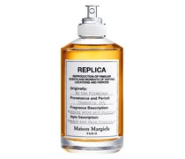 REPLICA BY THE FIRE PLACE 100 ml, 113 € / 100 ml