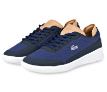 Sneaker SPIRIT ELITE - navy