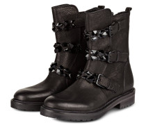 Biker-Boots JOE