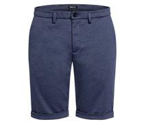 Chino-Shorts SIMON