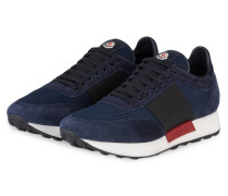 Sneaker HORACE - dunkelblau