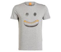 T-Shirt TACKET