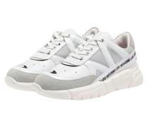 Schuhe - WEISS