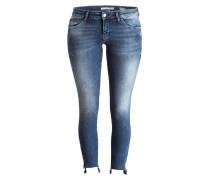 7/8-Jeans SERENITY