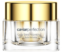 CAVIARPERFECTION 50 ml, 162 € / 100 ml