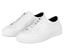 Sneaker ELPIQUE