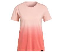 T-Shirt HAMILTON