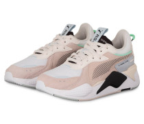 Plateau-Sneaker RS-X REINVENT