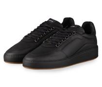 Sneaker JIRO - SCHWARZ