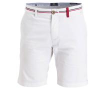 Shorts - weiss