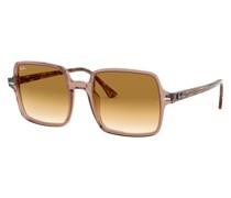 Sonnenbrille RB1973