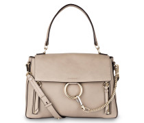 Handtasche MEDIUM FAYE