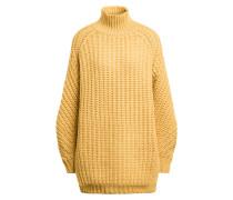 Pullover ZELMA