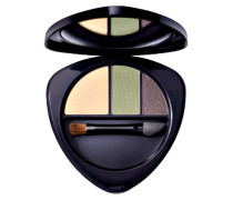 EYESHADOW 5.68 € / 1 g