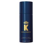 K BY DOLCE&GABBANA 150 ml, 21.33 € / 100 ml
