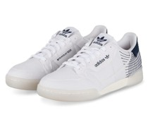 Sneaker CONTINENTAL 80 PRIMEBLUE