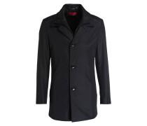 Mantel BARELTO mit herausnehmbarer Weste