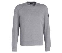 Sweatshirt JEFFERSON - grau