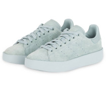 Sneaker STAN SMITH BOLD - mint