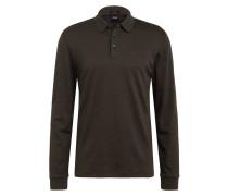 Jersey-Poloshirt PADO Regular Fit