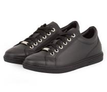 Sneaker CASH - schwarz
