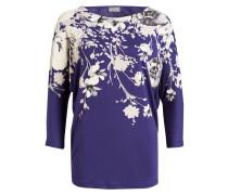 Shirt ALEXANDRIA - violett