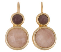 Ohrringe - gold/ rosé