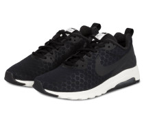 Sneaker AIR MAX MOTION LW SE