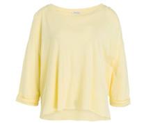 Shirt JOCKOVILLE - gelb