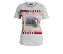 T-Shirt CELESTE