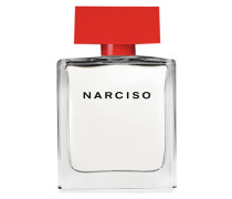 NARCISO ROUGE 20 ml, 195 € / 100 ml