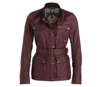 Fieldjacket ROADMASTER - boreaux