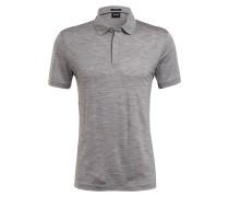 Jersey-Poloshirt PACK Regular Fit