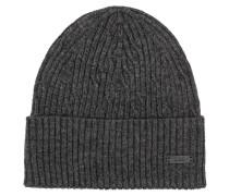 Mütze MERCURINO