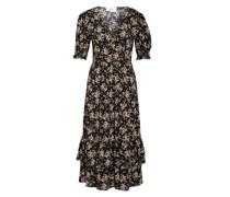 Kleid VIKA