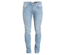 Jeans IGGY Skinny-Fit