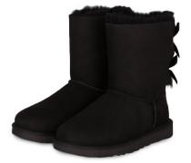 Boots BAILEY BOW II - BLACK