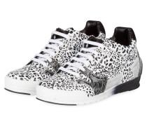 Sneaker RUNNING - weiss