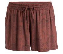 Shorts VALA - altrosa