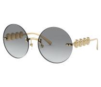 Sonnenbrille VE2214